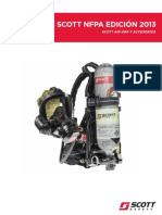 NFPA 2013 Catalogo_HS-7142a 0813 (LowRes)