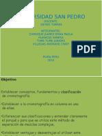 Presentación cromatografia en columna1.pptx