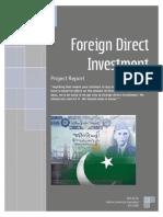 28495791-FDI-in-Pakistan.pdf