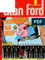 Alan Ford 189 - Trombovci na okup!.pdf