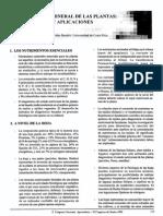 a50-2388-III_115fisiología de La Hoja (1)