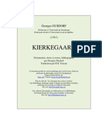 Kierkegaard (1)