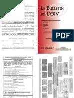 Bulletin OIV Vol-86 Janvier Fevrier Mars 983-984-985 (1)
