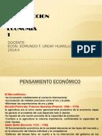 Economia i Introduccion 4