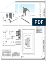 140601 Learn Revit Example File