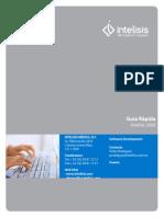 Guía Rápida Configuración e Instalación SQL Server 2005 (GR-CI-SQL-2005).pdf