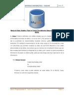 Vistas, Procedimientos y Funciones.pdf