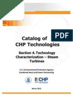 Catalog Chptech 4