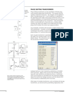 Application of pscad-emtp-phase shifter modeling.pdf