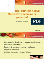 AlimentacionNutricionYRelSoc_ScoccolaPPT