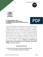 Iniciativa de LEY DE MOVILIDAD.pdf