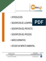 Presentacion Pre-Audiencia Publica 23072012-3