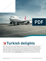 Turkish - ALCM June 15