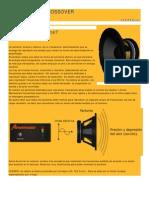 PARLANTES Y CROSSOVER.pdf