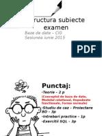 Structur as 2015