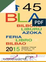 catalogo feria del libro de bilbao 2015.pdf