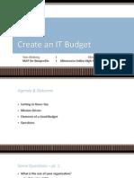 IT_Budget