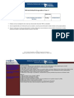 MV_ Actividad Integradora Fase 3