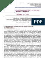 Revista - Instituto H Antigua y Medieval.pdf