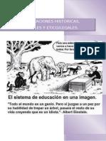 DIARIO de DOBLE ENTRADA Tema 3 Teoria de Los Test y Fundamento de Medicion.