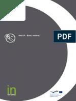 7.HACCP.pdf