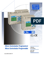 plc-clic02weg-130930184527