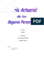 Carpeta Actuarial 1