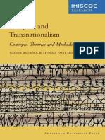 Baubock-Faisteds2010-Diaspora-Transnationalism-Concepts-Theories-Methods.pdf