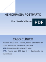 HEMORRAGIA POSTPARTO (1).ppt