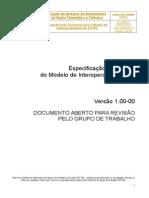 SITTEL - Especificação Funcional Versão 1 00-00 - REVISÃO VIVO_revisao_FSIE
