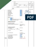 Pile Cap Design_columns