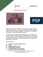 Charla EPP