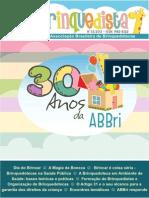 Brinquedista532013-1