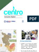 Modelo Telecentro ID.pptx