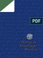 70anos_ABNT.historia da normatização.pdf