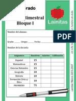 5togrado-bloque12014-2015-141130115404-conversion-gate01