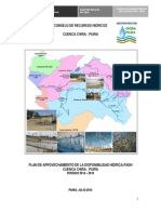 PADH -FINAL - 6.9.14.pdf