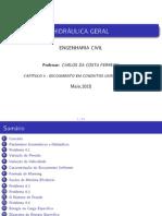 Cap6_EscoamentoCondutosLivres_UCB
