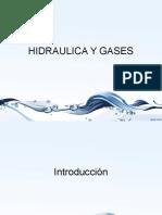 Presentacion termodinamica-1