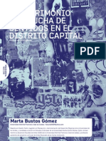 Marta Bustos.pdf