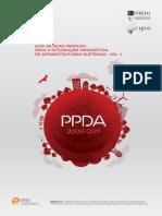 Guia de Boas Práticas Para Integração Paisagística de Infraestruturas Elétricas (Vol. 1)