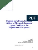 Manual Producer