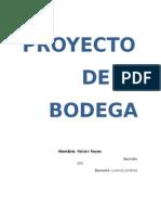 PROYECTO PERRRI.docx