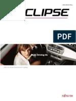 Eclipse Manual