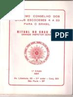 144877936-reaa-ritual-do-grau-33-grande-inspetor-geral-130909203643-.pdf