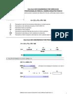 FORMULA+CALCULO+DE+ARANCELES+FCARM+PROTEGIDA+MAYO+2013