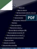 estados de oxidacion redox (muy bueno) me gusta explicativo.pdf