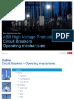 Operating mechanisms 2011-02.ppt