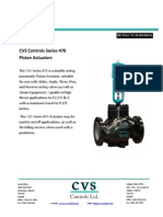 CVS Controls Series 470 Piston Actuators Sept 2014.pdf