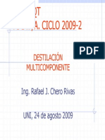 Destilac_multicomponente_1